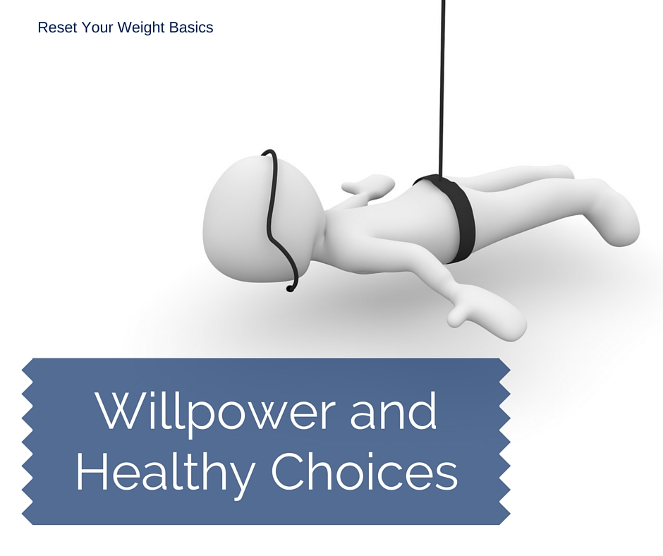 decisions, diet, control, responsibility, healthy choices, weight loss