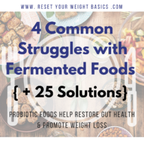 healthy eating, diet, food, weight loss, probiotics, healthy, gut health, fermentation